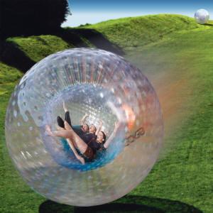 Zorb Ball 1