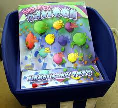balloon-pop-carnival
