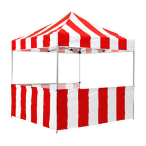 carnival-tents