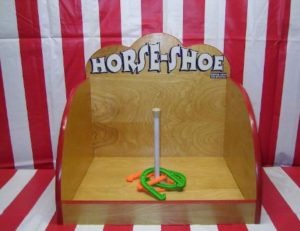 horse-shoes-carnival