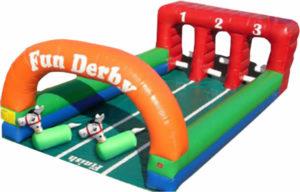 horsey-derby