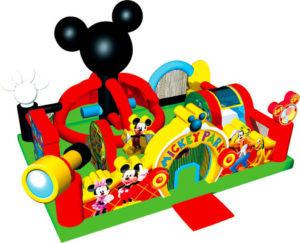 mickeypark1